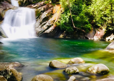 josephine-falls