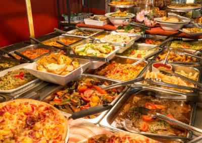 roscoes-buffet-lunch