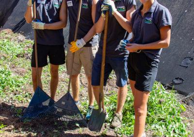 Wildlife-Habitat-Volunteer-Program-Maintenance-work